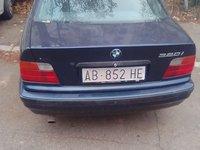 BMW 320 2000 1994