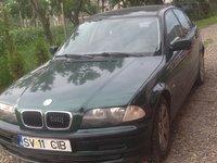 BMW 320 2000 1998