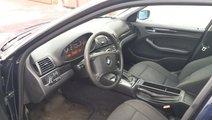 BMW 320 2000 1999