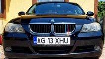 BMW 320 2000 2007