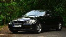 BMW 320 2000 2008