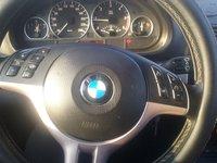 BMW 320 2000 D 2005