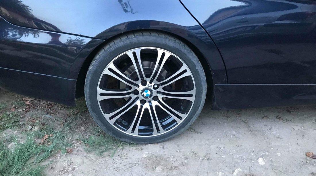 BMW 320 2000 diesel 2006