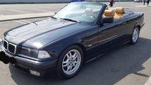 BMW 320 2000 s3 1998