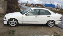 BMW 320 2000 vanos 1993