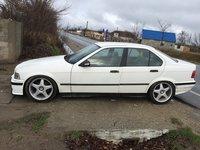 BMW 320 2000 vanos 1994