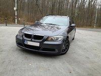 BMW 320 2006 2006