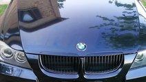 BMW 320 Ü ╩─ 2008