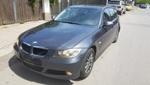 BMW 320 20d Recent adus Germania klima,jante al,st...