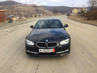BMW 320 2l d 2012