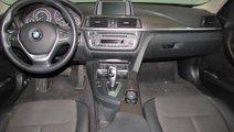 BMW 320 316i AUTOMATIC 8+1 - 1.598 cc / 136 CP 201...