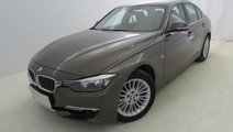 BMW 320 318d Automatic LINIA LUXURY Start/Stop - 1...