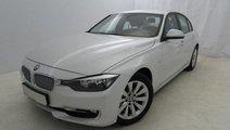 BMW 320 318d Automatic Start/Stop - 1.995 cc / 143 CP 2013