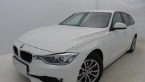BMW 320 318d Touring Automatic Start/Stop - 1.995 ...