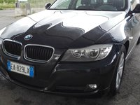 BMW 320 320 2010