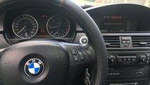 BMW 320 320 d 2005