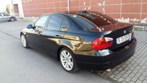 BMW 320 320 |D,accept schimb 2007