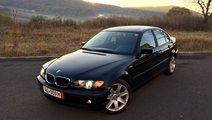 BMW 320 320d 2002