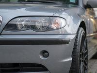BMW 320 320d 2005