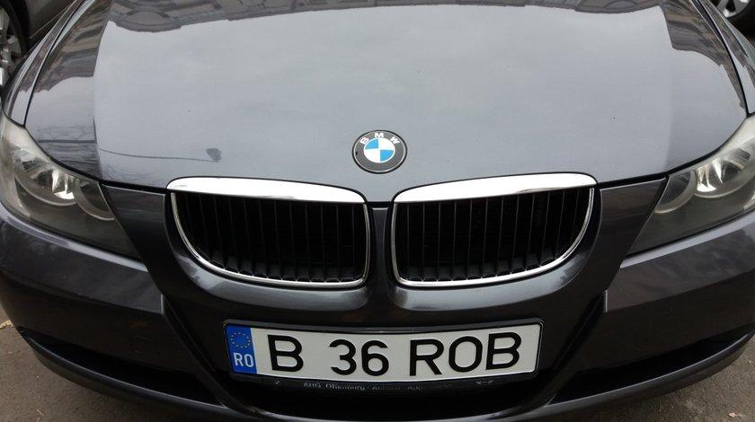 BMW 320 320d 2006