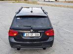 BMW 320 320D diesel