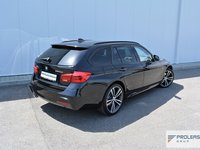 BMW 320 320d xDrive Touring 2016