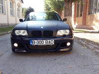 BMW 320 320i 1999