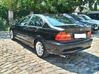 BMW 320 320i 2002