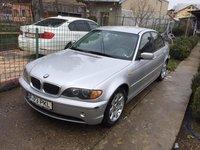 BMW 320 320i 2003