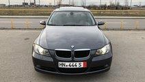 BMW 320 An 2007-320d 163Cp / Navi MARE / XENON / T...
