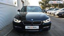 BMW 320 AUTOMAT