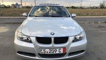 BMW 320 BMW 320d 163Cp/Automata /Navi/Trapa/Senzor...