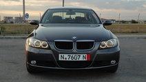 BMW 320 BMW 320d 163Cp Automata / Navigatie / Xeno...
