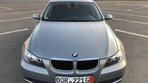 BMW 320 BMW 320d 163Cp cu  Navigatie  MARE 188.000 km IMPECABILA, MASINA TINUTA IN GARAJ / RECENT ADUSA DIN GERMANIA!!! 2006