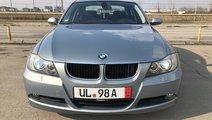 BMW 320 BMW 320d 163Cp/Dynamic XENON /Navigatie/Lu...