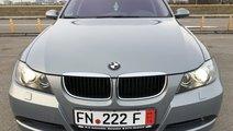 BMW 320 BMW 320d 163Cp FULL / Automata / Xenon / N...