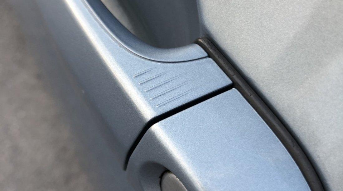 BMW 320 BMW 320d 163Cp / Keyless Go / Dynamic XENON / Navi MARE / Senzori parcare / Scaune incalzite / Magazie 6CD / RECENT ADUSA DIN GERMANIA!!! 2006