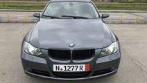 BMW 320 BMW 320d 163Cp / Navigatie / DYNAMIC Xenon...