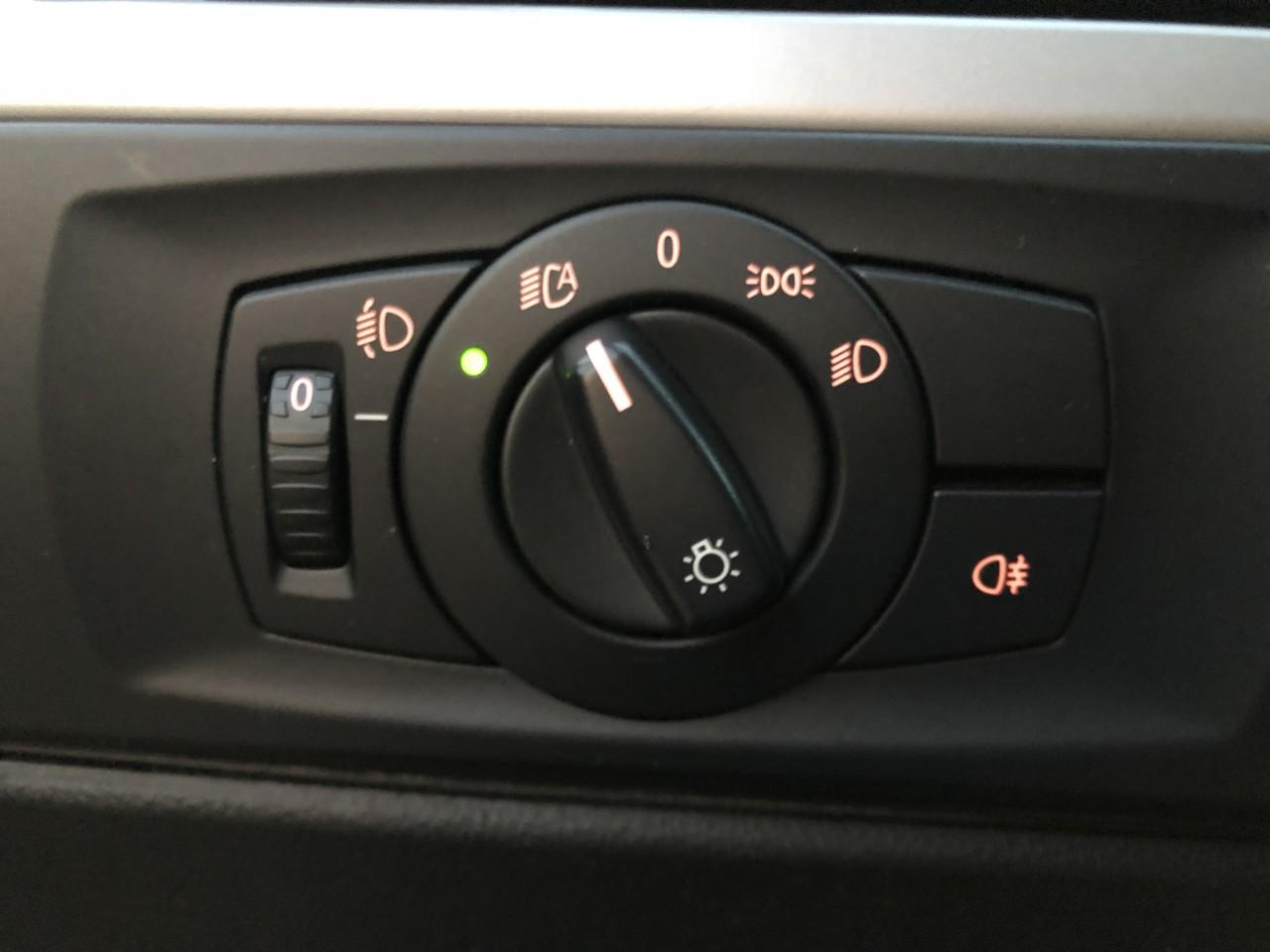 BMW 320 BMW 320d 163Cp / Navigatie / Senzori parcare /Pilot automat/RECENT  ADUSA GERMANIA !!! 2006