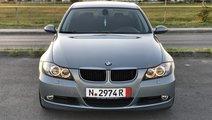 BMW 320 BMW 320d 163Cp / Xenon /Scaune incalzite /...