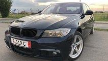 BMW 320 BMW 320D 177Cp Euro 5 /M-Pachet EXTERIOR /...