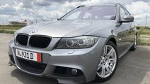 BMW 320 BMW 320D 177Cp Euro5 EXTRA -FULL/ M_Paket/...