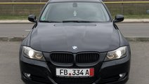 BMW 320 BMW 320D 177Cp XDrixe/Bi-XENON/Navi MARE/T...