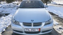 BMW 320 BMW 320D An 2007-163Cp Full/Xenon/Navi/Pie...
