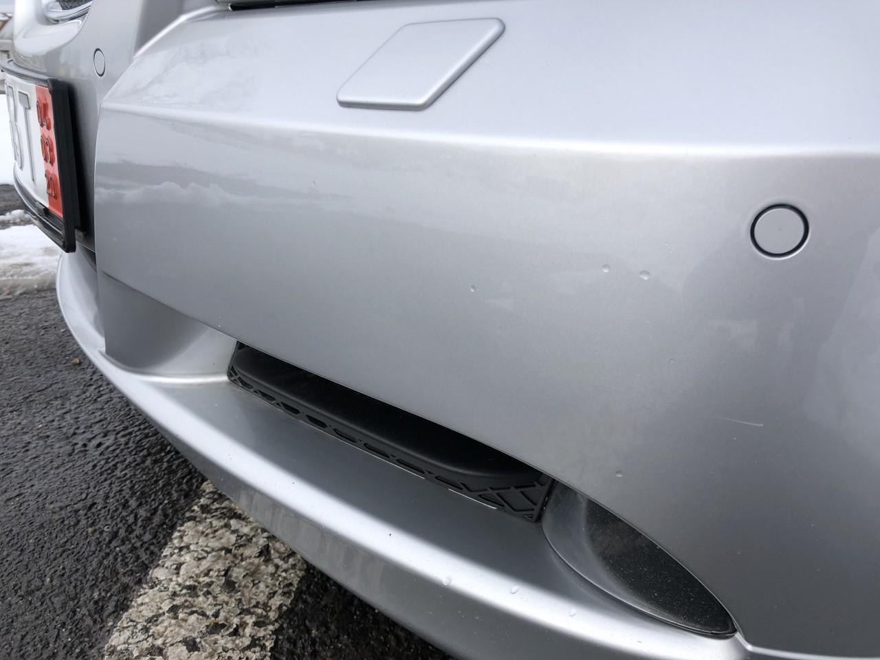 BMW 320 BMW 320D An 2007-163Cp Full/Xenon/Navi/Piele/Automata/Trapa/Bluetooth/PDC fata+spate/6 CD/Oglinzi rabatabile/Lumini ambientale/Scaune incalzite, etc… Recent adusa din Germania!!! 2007