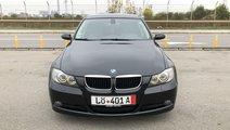 BMW 320 BMW 320d An 2007-163Cp / Navigatie / XENON...