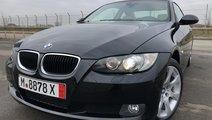 BMW 320 BMW Coupe 320D 177Cp BI-Xenon/Navi/Piele/T...