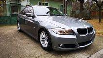 BMW 320 Diesel 177Cp.E90.Facelift.Euro5.Klimatroni...