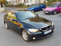 BMW 320 E90 2006