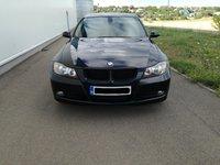 BMW 320 E90  INMATR. RO 2006